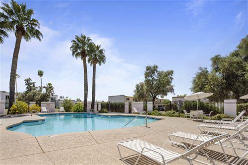 Photo of 8315 E Orange Blossom Lane, Scottsdale, AZ 85250 (MLS # 6221165)