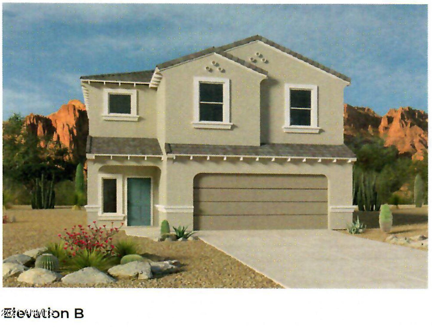 36582 W SANTA CLARA Avenue, Maricopa, AZ 85138 - MLS#: 6220165