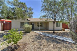 Photo of 2607 N 8TH Street, Phoenix, AZ 85006 (MLS # 5960166)