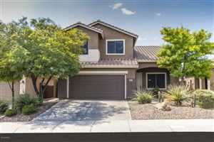 Photo of 40744 N TRAILHEAD Way, Anthem, AZ 85086 (MLS # 5989166)