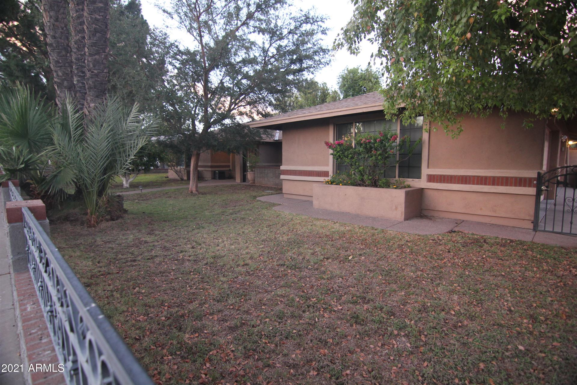 Photo of 6127 N 17TH Street, Phoenix, AZ 85016 (MLS # 6245167)