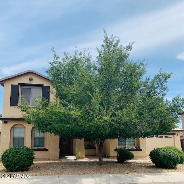 2917 S 74TH Lane, Phoenix, AZ 85043 - MLS#: 6286167