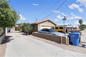 Photo of 26 W FREMONT Road, Phoenix, AZ 85041 (MLS # 5988168)