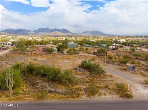 Photo of 38409 N 16TH Street, Phoenix, AZ 85086 (MLS # 6185168)