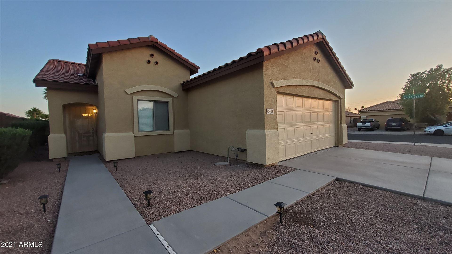 10429 E ABILENE Avenue, Mesa, AZ 85208 - MLS#: 6235170