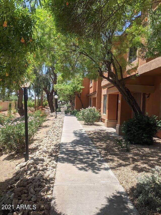 4114 E UNION HILLS Drive #1219, Phoenix, AZ 85050 - MLS#: 6271170