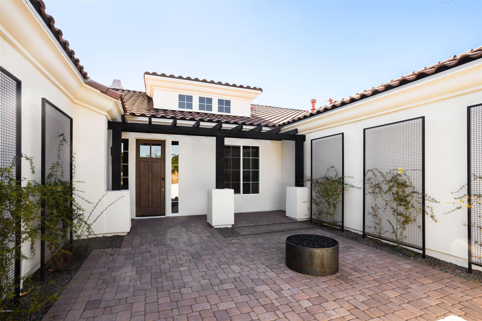 8420 N DILLER GROVE Lane, Phoenix, AZ 85021 - MLS#: 6117171