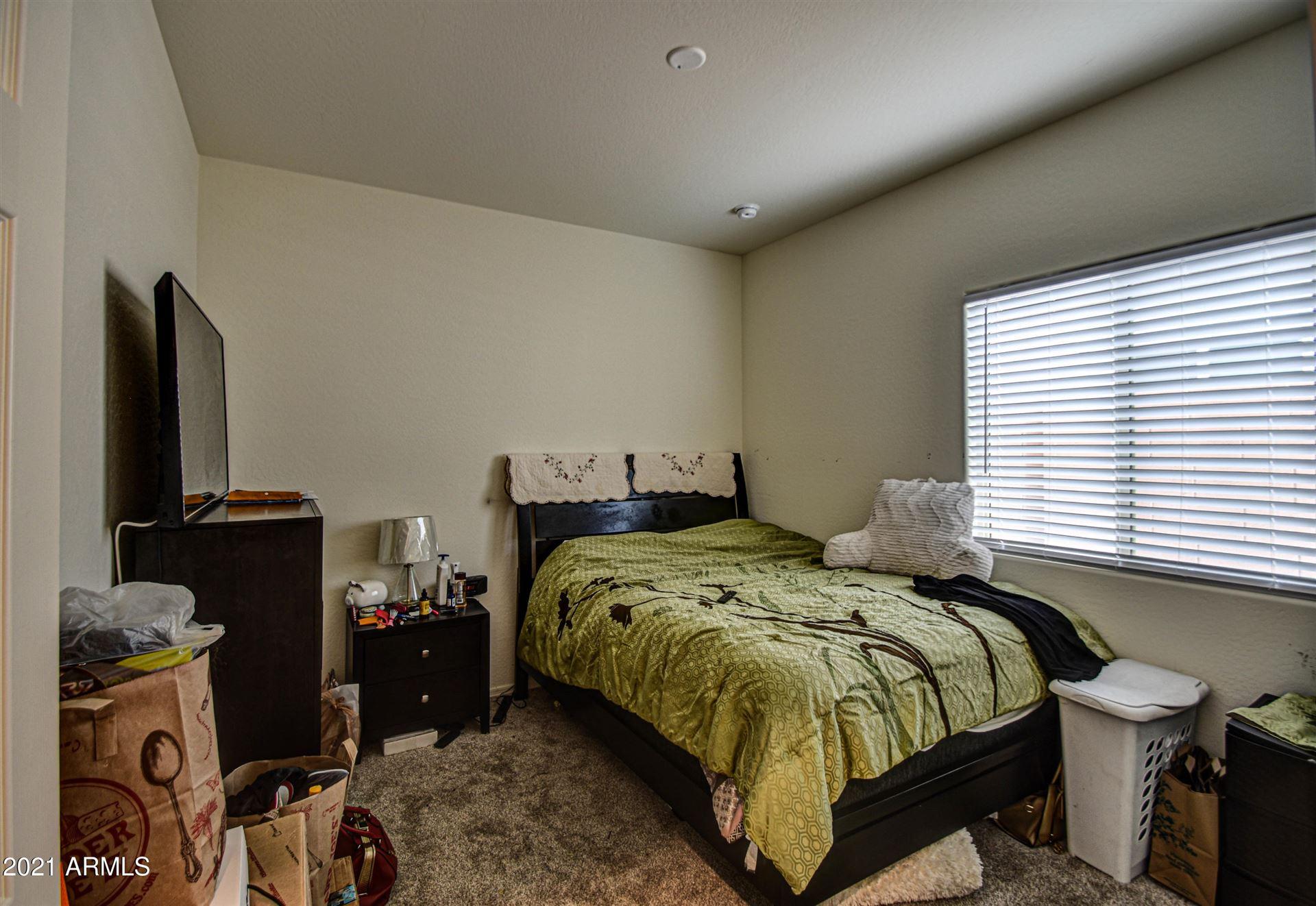 Photo of 45763 W SKY Lane, Maricopa, AZ 85139 (MLS # 6200171)