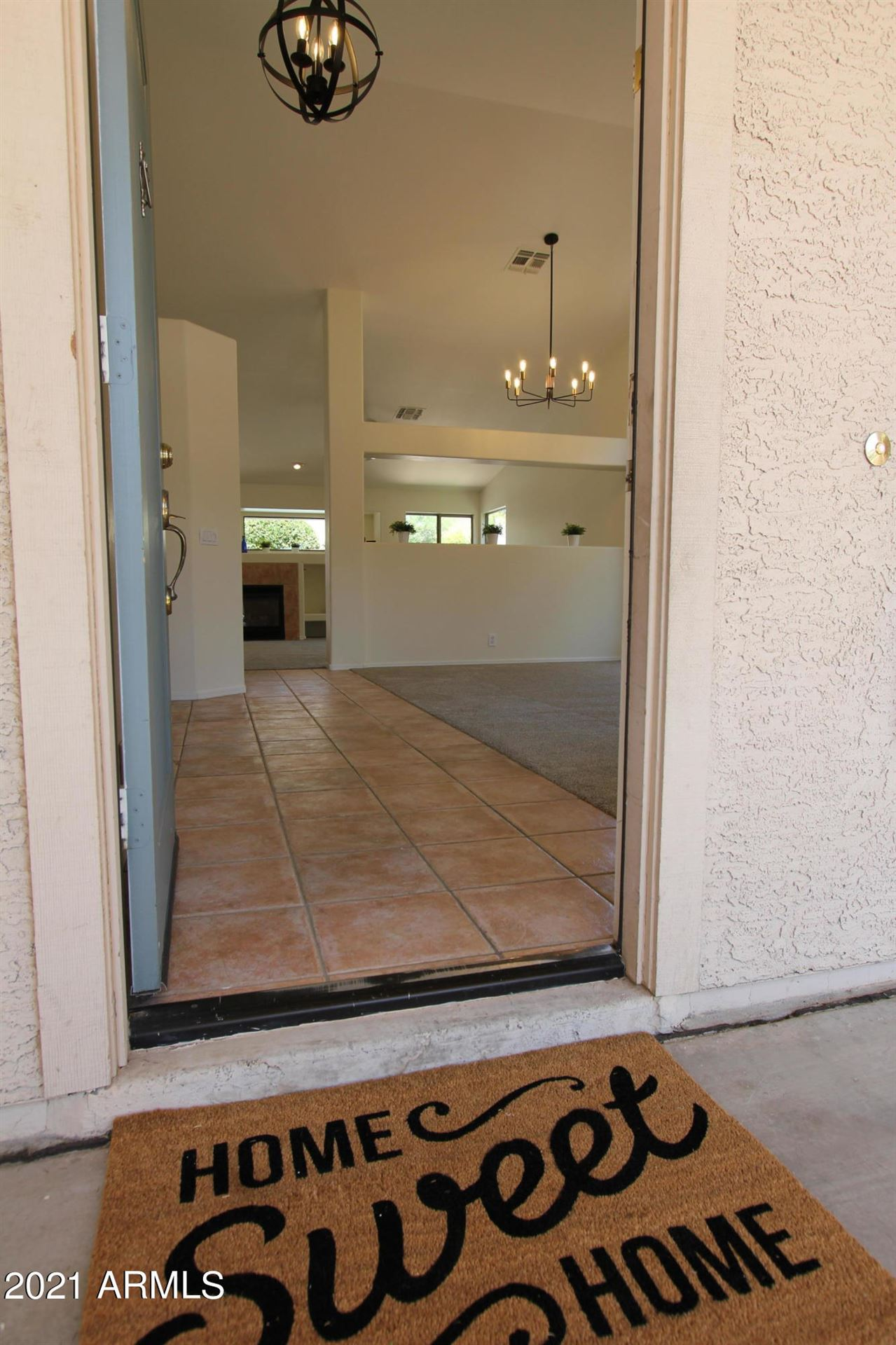 4012 E PRICKLY PEAR Trail, Phoenix, AZ 85050 - MLS#: 6271171