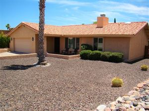 Photo of 17307 E BACA Drive, Fountain Hills, AZ 85268 (MLS # 5945172)