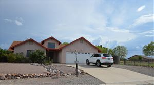 Photo of 1404 W QUAIL RUN Lane, Willcox, AZ 85643 (MLS # 5958172)