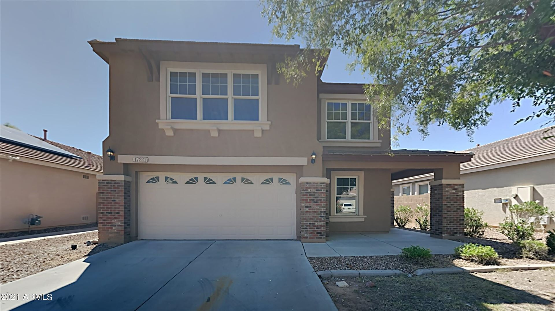 17221 W POST Drive, Surprise, AZ 85388 - MLS#: 6290172