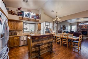Featured picture for the property 5929173