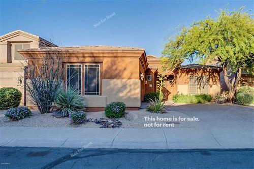 Photo of 33837 N PATE Place, Cave Creek, AZ 85331 (MLS # 6075173)