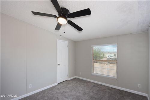 Tiny photo for 51741 W FRESNO Road, Maricopa, AZ 85139 (MLS # 6267173)