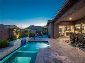 Photo of 10983 E Ajave Drive, Scottsdale, AZ 85262 (MLS # 5941174)