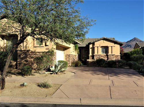 Photo of 20373 N 96th Way, Scottsdale, AZ 85255 (MLS # 6151174)