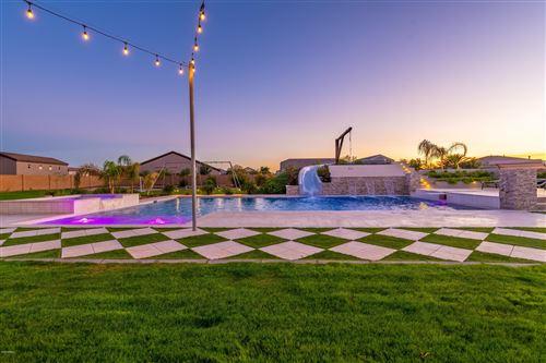 Photo of 19883 E WILLOW Drive, Queen Creek, AZ 85142 (MLS # 6160174)