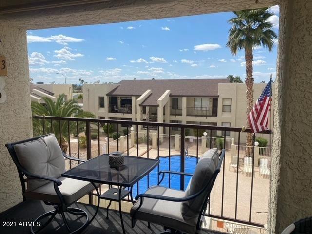 5518 E LINDSTROM Lane #3013, Mesa, AZ 85215 - MLS#: 6212174
