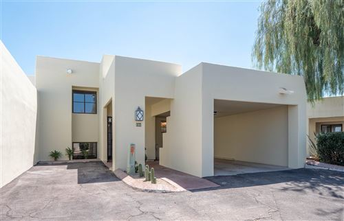 Photo of 5101 N CASA BLANCA Drive #231, Paradise Valley, AZ 85253 (MLS # 6079175)