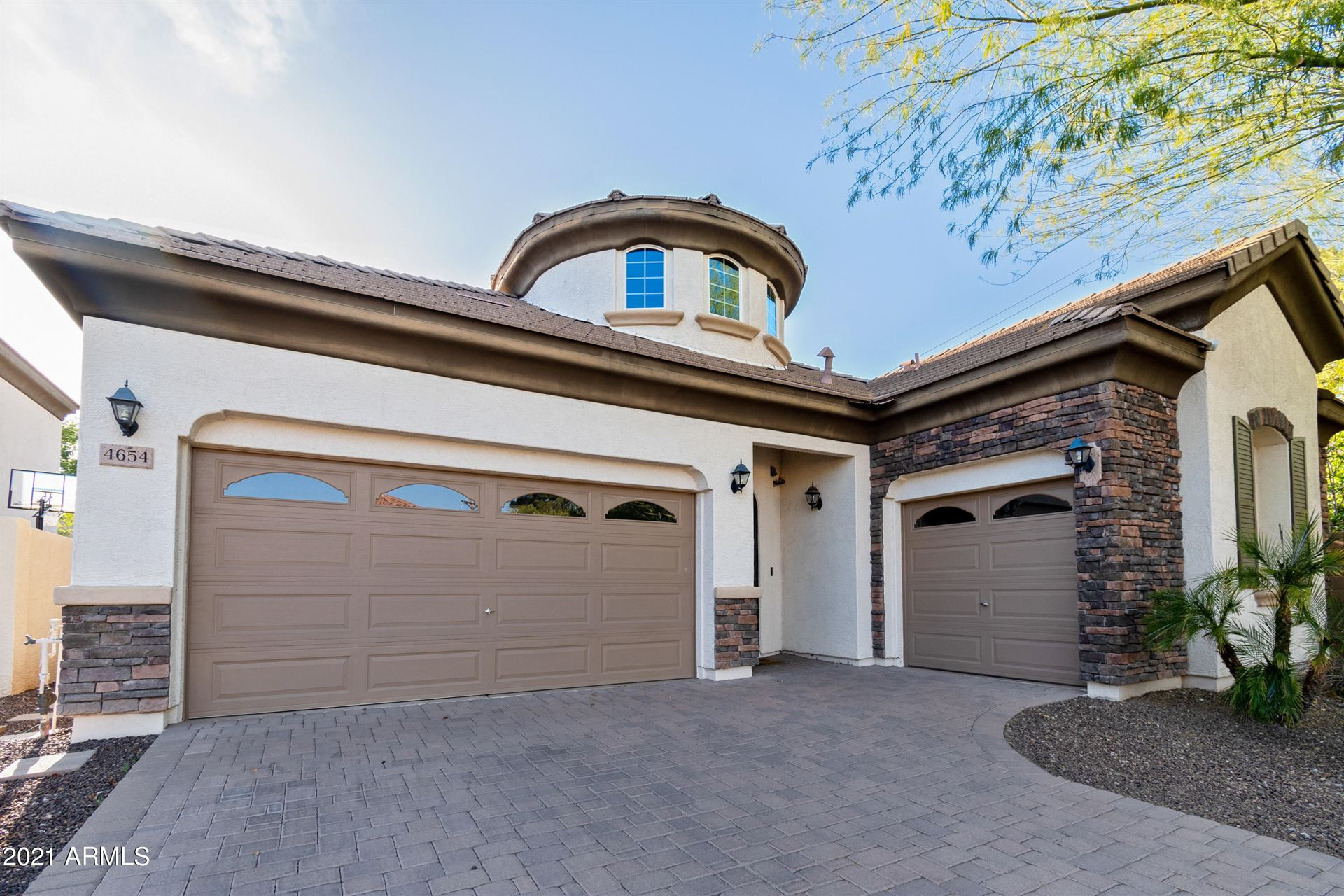 4654 N 29TH Place, Phoenix, AZ 85016 - MLS#: 6212175
