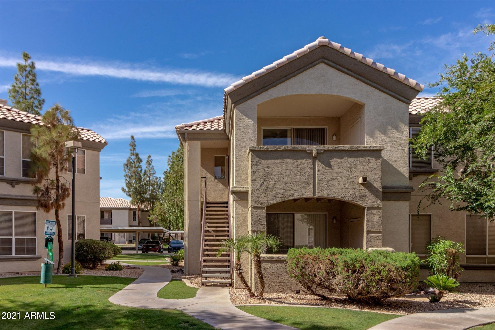 1100 N PRIEST Drive #2109, Chandler, AZ 85226 - MLS#: 6233175