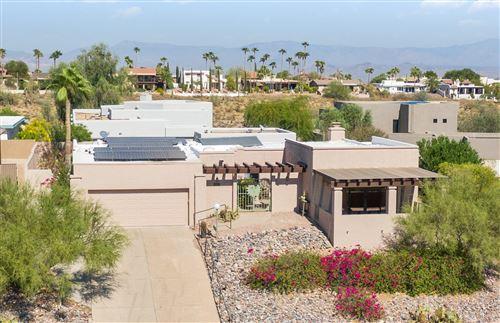 Photo of 11007 N BUFFALO Drive, Fountain Hills, AZ 85268 (MLS # 6145176)
