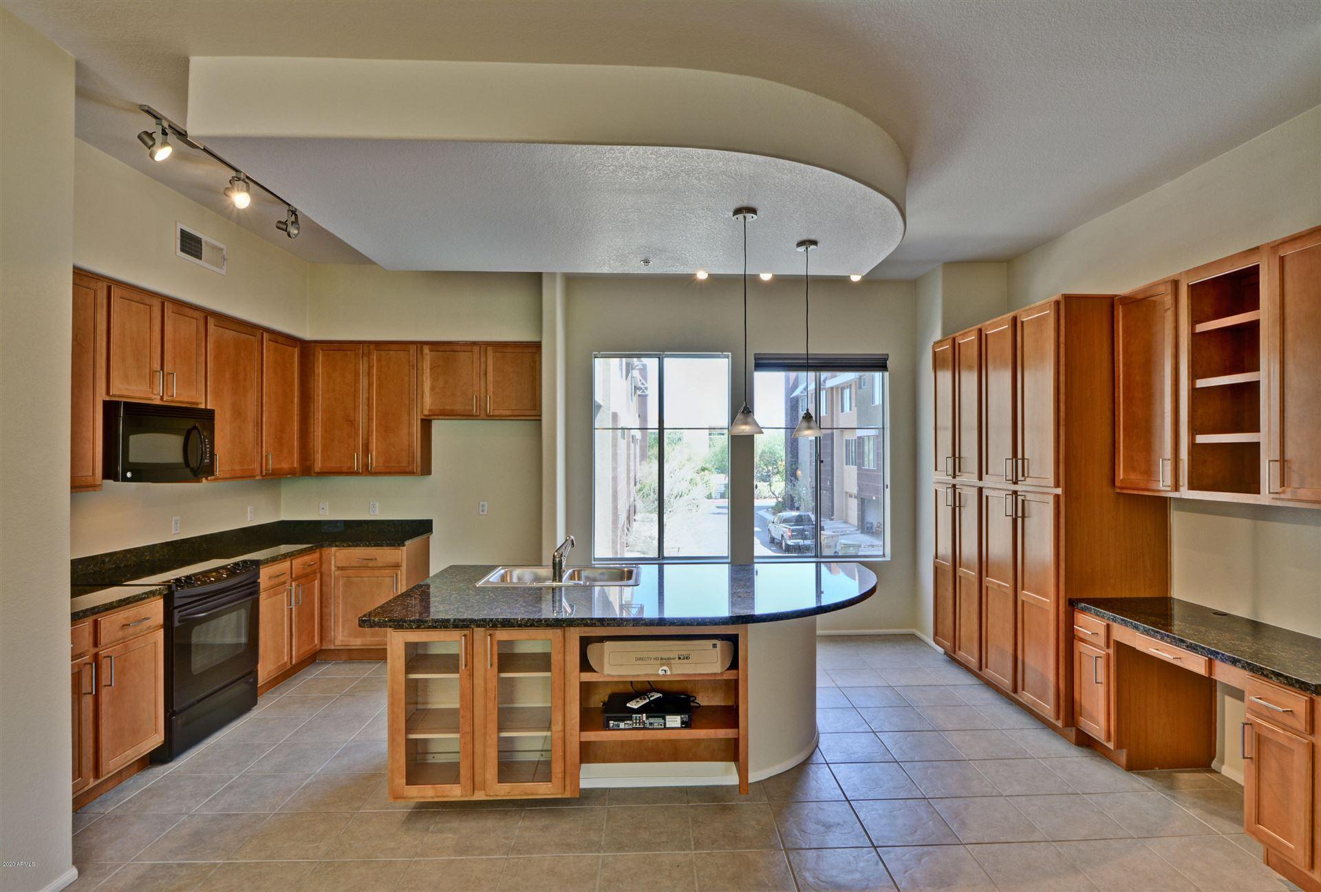 6605 N 93RD Avenue #1082, Glendale, AZ 85305 - MLS#: 6127176