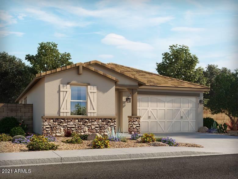 Photo of 17970 W Pierson Street, Goodyear, AZ 85395 (MLS # 6268176)