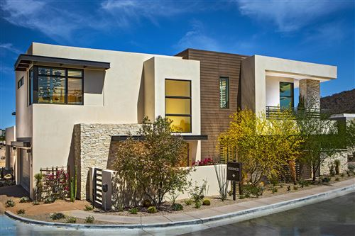 Photo of 5580 E STELLA Lane, Paradise Valley, AZ 85253 (MLS # 6135177)
