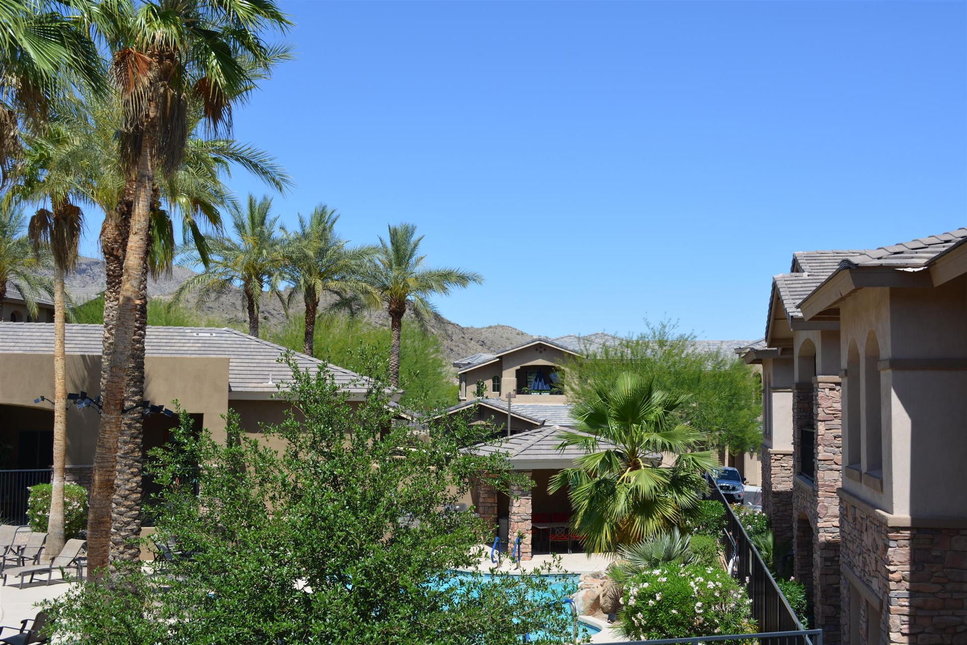 Photo of 15550 S 5TH Avenue #227, Phoenix, AZ 85045 (MLS # 6232177)