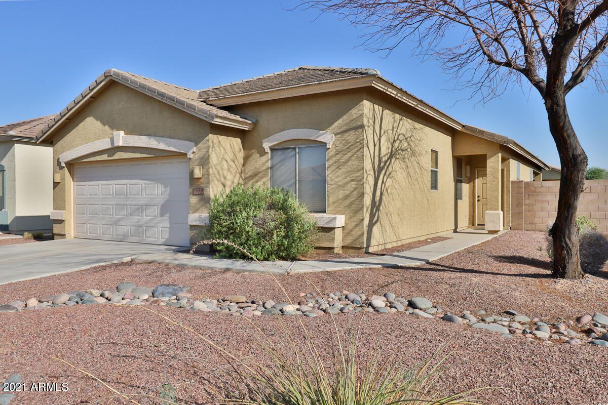Photo of 12710 W REDONDO Drive, Litchfield Park, AZ 85340 (MLS # 6306177)