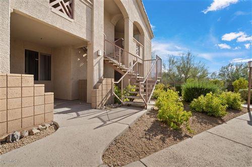 Photo of 29606 N Tatum Boulevard #127, Cave Creek, AZ 85331 (MLS # 6164178)