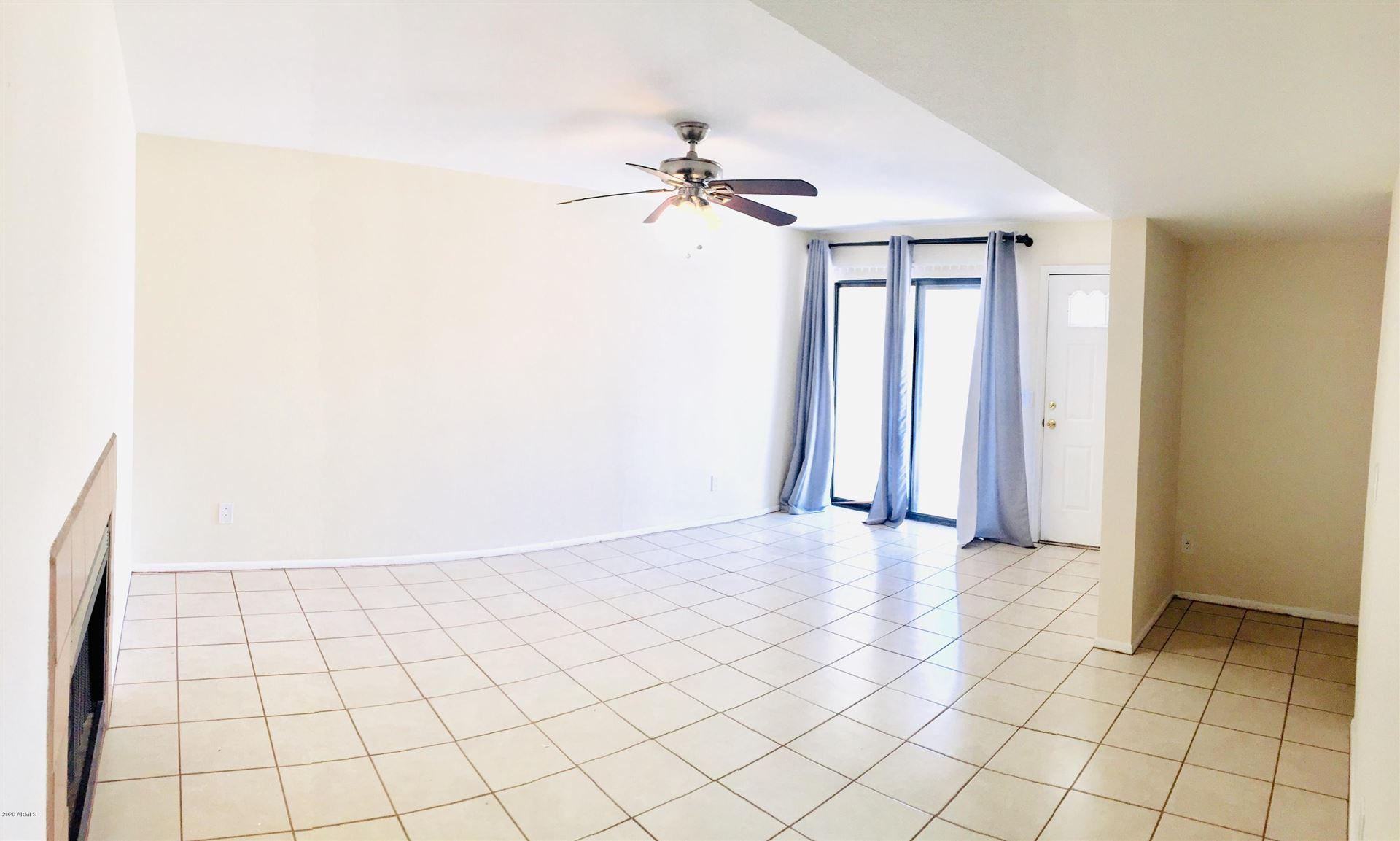 850 S RIVER Drive #1014, Tempe, AZ 85281 - MLS#: 6128179