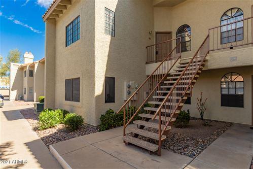 Photo of 930 N Mesa Drive -- #2092, Mesa, AZ 85201 (MLS # 6200180)