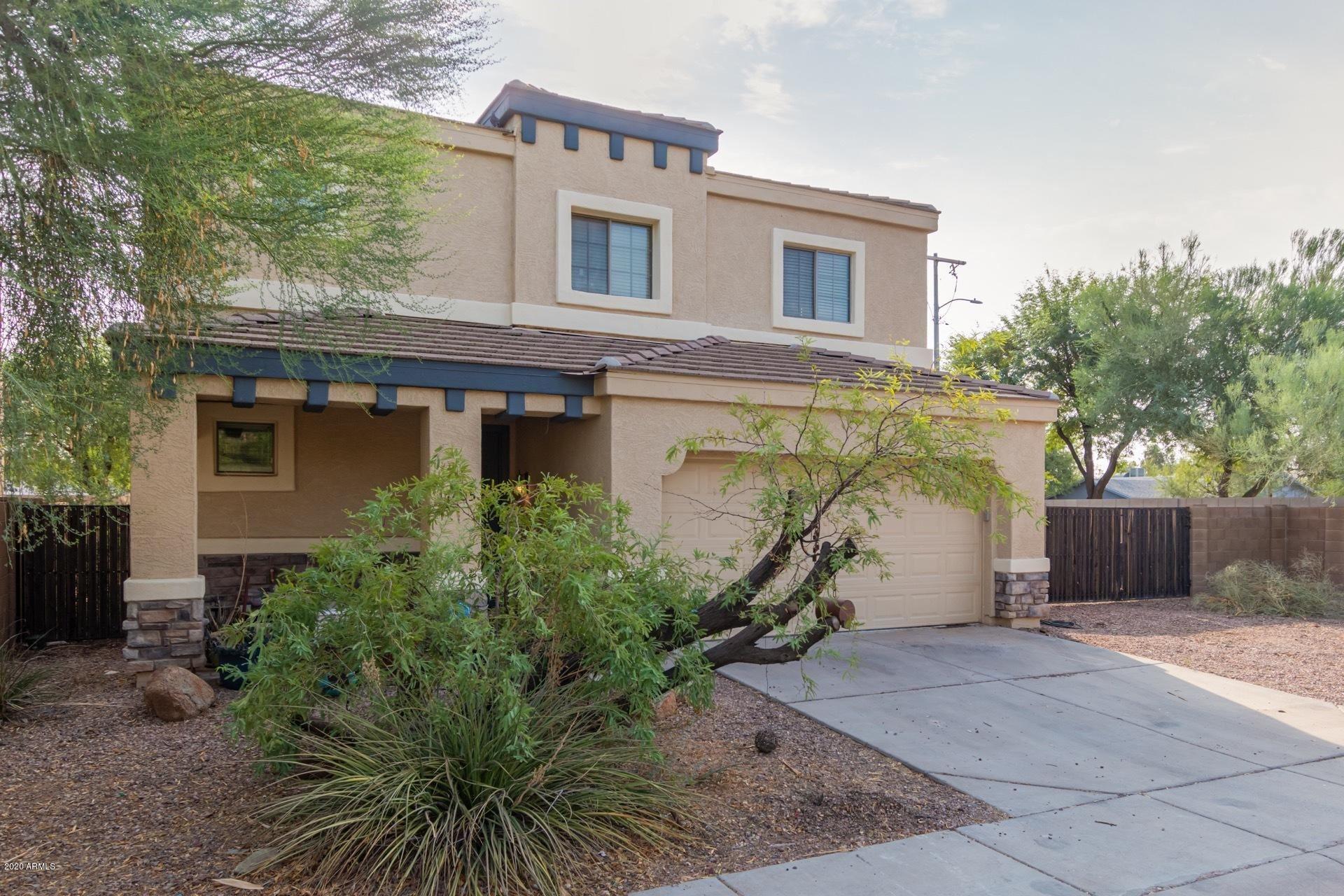 17405 N 19TH RUN --, Phoenix, AZ 85022 - MLS#: 6133180