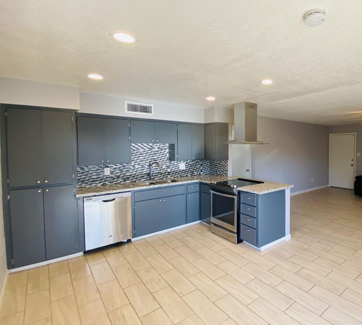 8506 W WELDON Avenue, Phoenix, AZ 85037 - MLS#: 6233180