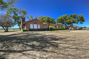 Photo of 3307 W Papermill Road, Taylor, AZ 85939 (MLS # 5906181)
