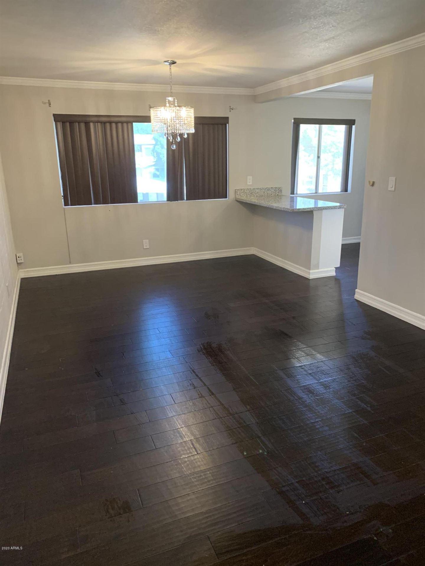 8221 E Garfield Street #207, Scottsdale, AZ 85257 - #: 6097181