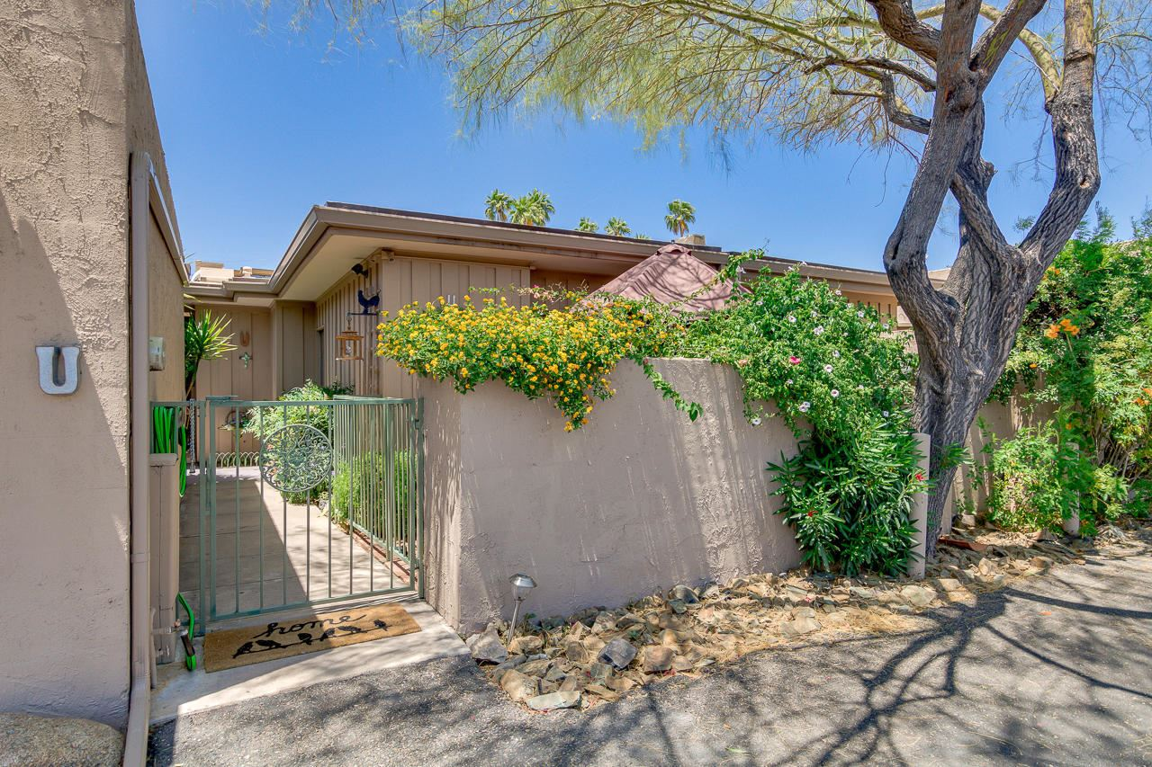 Photo of Carefree, AZ 85377 (MLS # 6235182)