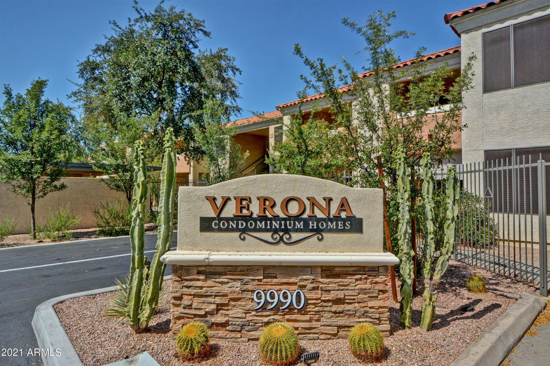 Photo of 9990 N SCOTTSDALE Road #1004, Paradise Valley, AZ 85253 (MLS # 6247182)