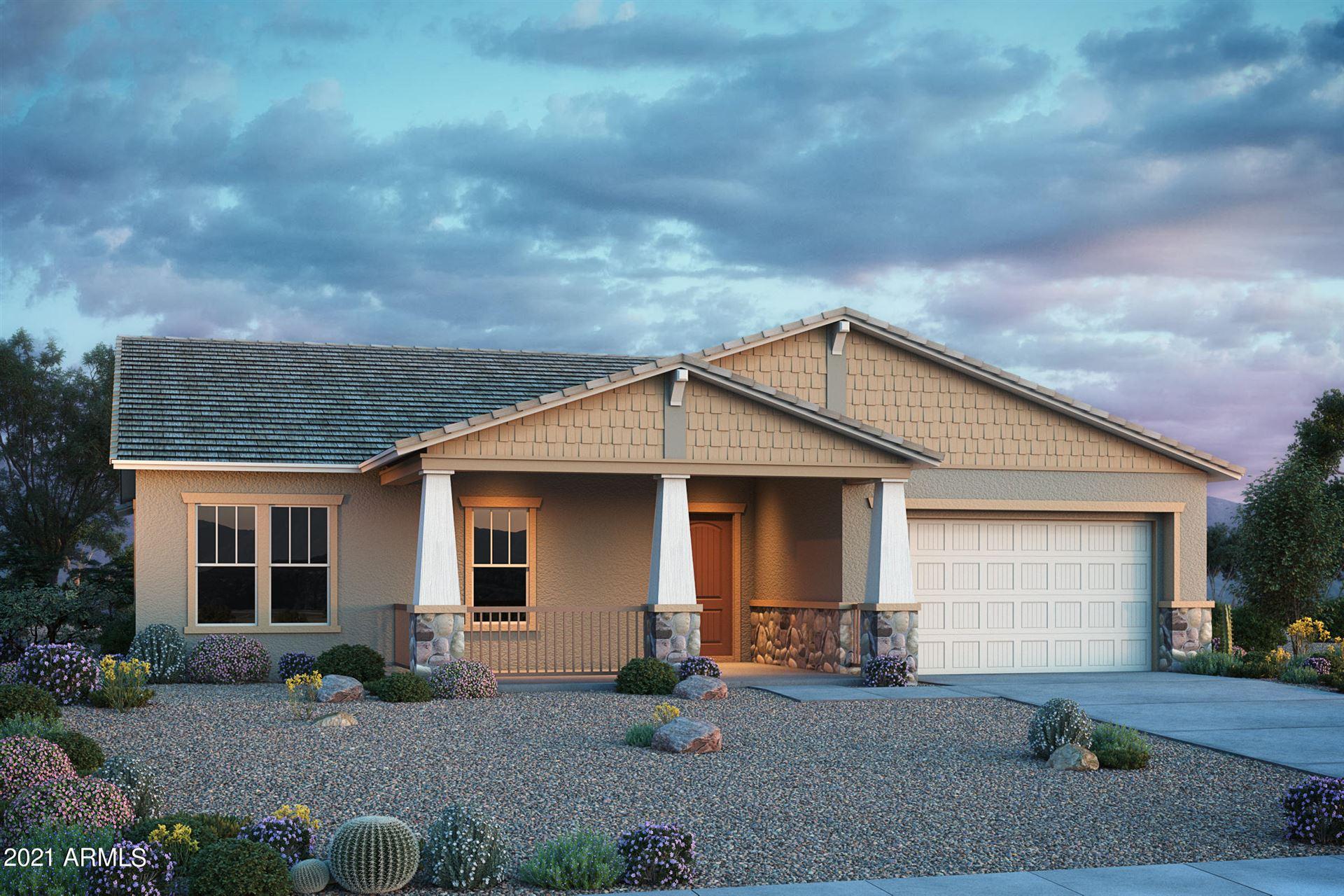 19000 E APRICOT Lane, Queen Creek, AZ 85142 - MLS#: 6259182