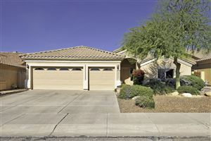 Photo of 29046 N 50TH Place, Cave Creek, AZ 85331 (MLS # 6000183)