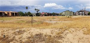 Photo of 0 E Greenway Road, Phoenix, AZ 85032 (MLS # 6006183)