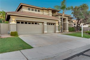 Photo of 21915 N 65TH Avenue, Glendale, AZ 85310 (MLS # 5967184)