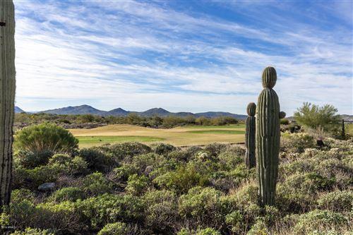 Photo of 41939 N CROOKED STICK Road, Anthem, AZ 85086 (MLS # 6038184)