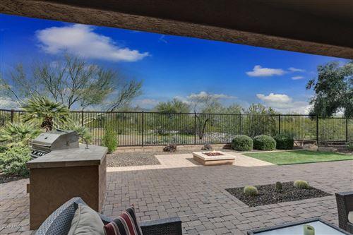 Photo of 28415 N 130TH Drive, Peoria, AZ 85383 (MLS # 6148184)