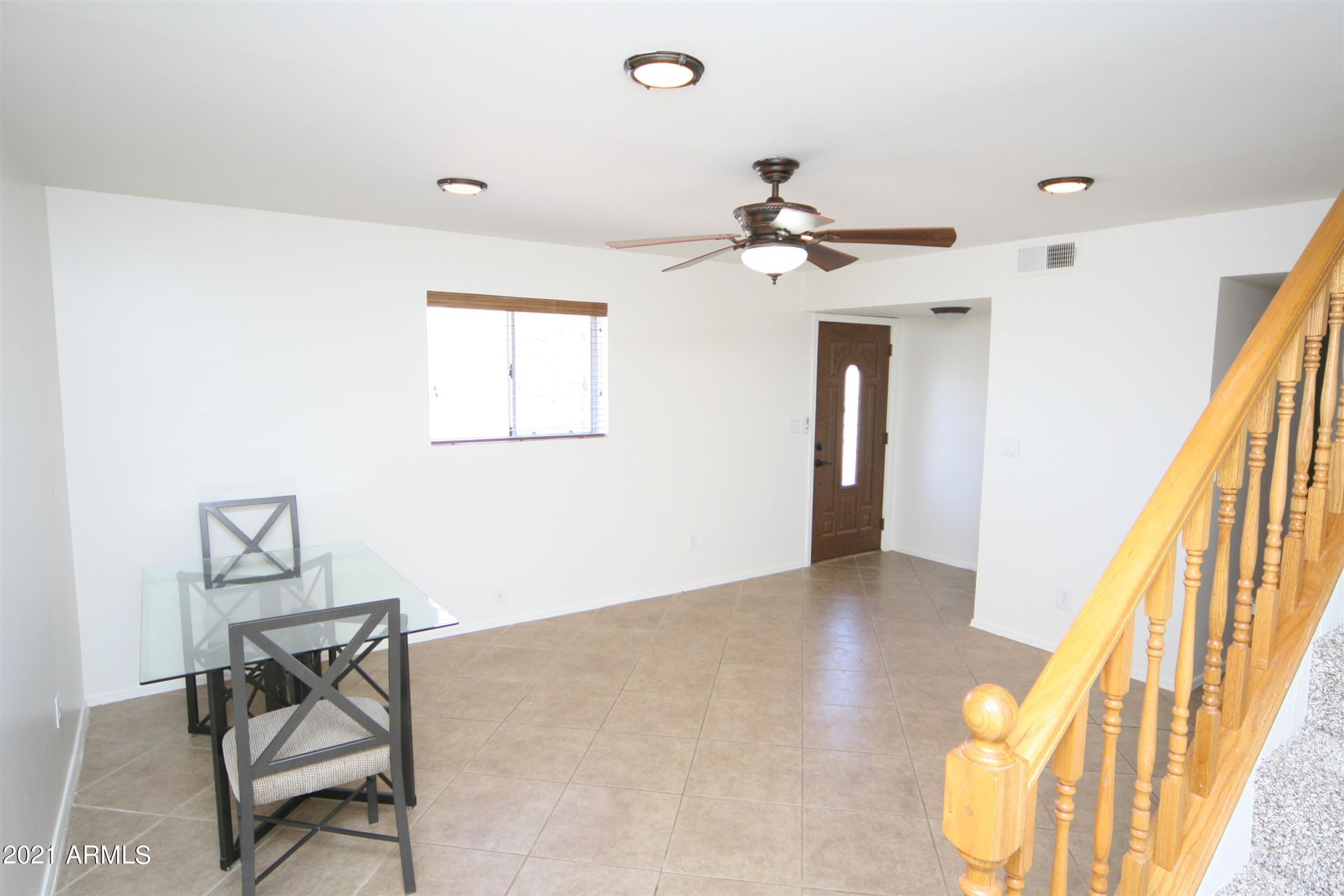 Photo of 5675 E 16TH Avenue, Apache Junction, AZ 85119 (MLS # 6306184)