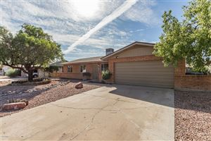 Photo of 1269 W NOPAL Place, Chandler, AZ 85224 (MLS # 5995185)