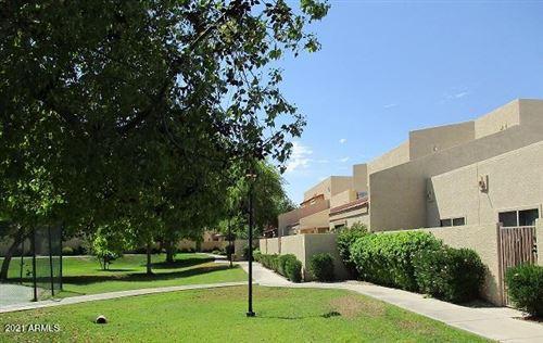 Photo of 8866 N 47TH Lane N, Glendale, AZ 85302 (MLS # 6181185)